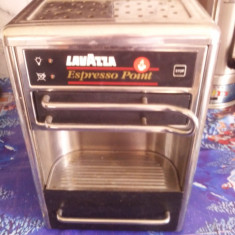 Expressor lavazza - Espressor Cu Capsule Alta