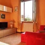 Urgent Propietar, Inchiriez apartament 3 camere confort 1/ zona centrala/Lusam - Apartament de inchiriat, 100 mp, Numar camere: 3, An constructie: 1980, Etajul 2