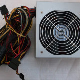 Sursa Antec Earthwatts Gaming 650W