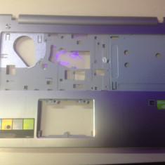 Palmrest Lenovo idepad Z500 P500 AM0SY000300H7 - Carcasa laptop