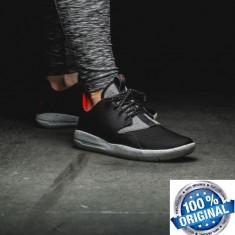 NIKE JORDAN ! ADIDASI ORIGINALI 100% Jordan ECLIPSE HOLIDAY nr 36 - Adidasi dama Nike, Culoare: Din imagine