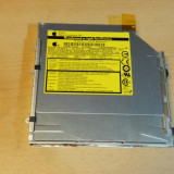 DVD-CDRW Combodrive Apple PowerBook 15 inch