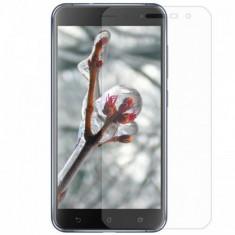 Folie Asus Zenfone 3 ZE552KL Transparenta