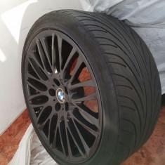 Jante BMW Seria 7 x5 x6 20
