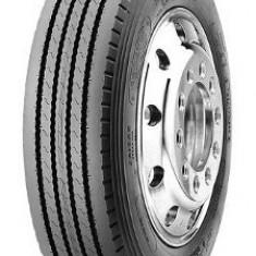 Anvelope camioane Bridgestone R 184 ( 275/70 R22.5 148/145L )
