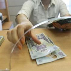 Împrumut de bani rapid - Telefon iPhone Apple, Argintiu, 128GB, Vodafone