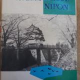 PRIN ARHIPELEAGUL NIPON-VASILE TUDOR