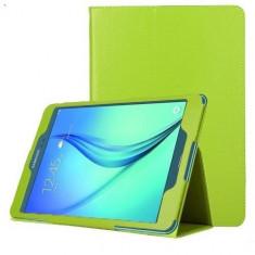 Husa Premium tableta Samsung Galaxy Tab E 9.6