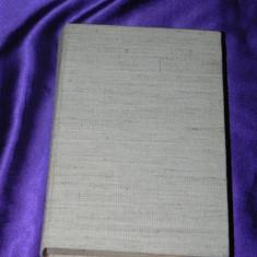 Rudolf Oertel - Filmspiegel / Oglinda filmului. Breviar 1941 germana (f0167 - Carte Cinematografie
