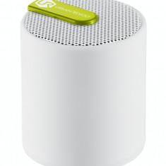 Boxă portabilă Drum Wireless mini Trust