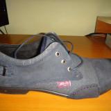 Pantof Casual Levi's