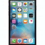 Super Okazie Iphone 6 Space Grey, Neverlocked, impecabil