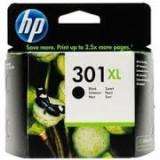 HP 301XL Black CH563EE - Cartus imprimanta