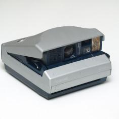 Polaroid 1200 Si