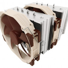 Cooler CPU Noctua NH-D15 - Cooler PC