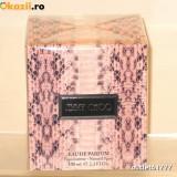 Jimmy Choo Made in France - Parfum femeie Jimmy Choo, Apa de parfum, 100 ml