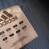 Trening barbati bluza NIKE nr.S originala