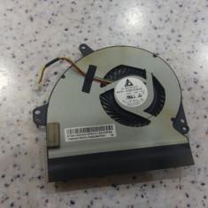 Cooler laptop Asus X501A1, X501A