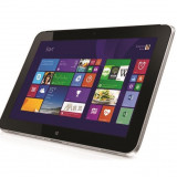 Tableta HP ElitePad 1000 G2 - Intel Atom Z3795 - Model 2