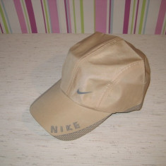 Sapca Nike - Palarii Barbati