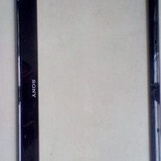 Rama Display Sony vaio SVE151J11M 3ihk5bhn