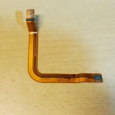 Apple PowerBook G4 A1095 USB Board Cable 821-0290-A - Dezmembrari laptop