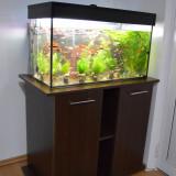 Vand Acvariu 112 L