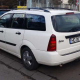 Vand Ford Focus 2001 1.8 TD 90cp