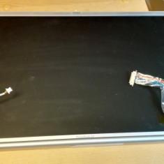 Display carcasa si fisa Laptop Apple PowerBook G4 15 inch