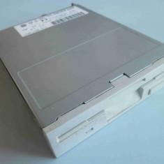 Floppy Disk FDD 3.5