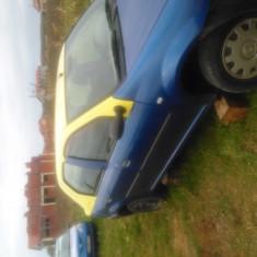 Dezmembrez logan1, 4 benzina si gpl an2004 - Dezmembrari Dacia