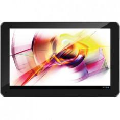 Tableta Horizon H710, 7 inch, ARM Cortex A8 1.2GHz, 512MB, casti, RESIGILAT, 4GB, Wi-Fi