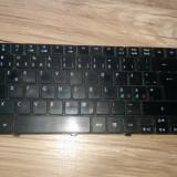 Tastatura Packard Bell EasyNote TK11 P5WS6 NOR