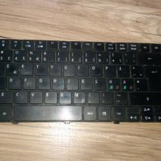 Tastatura Packard Bell EasyNote TK11 P5WS6 NOR - Tastatura laptop