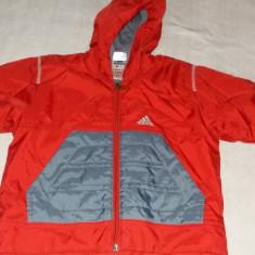 Geaca Adidas originala pentru fetite de 2 ani, Marime: Alta, Culoare: Din imagine