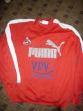 Tricou al Echipei Fotbal FC Koln ,marca Puma ,Germania ,masura L