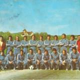 FOTO FOTBAL -CHIMIA RM VALCEA 1978-1979