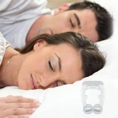 Dispozitiv antisforait Nose Clip