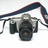 Canon Rebel 2000 EOS