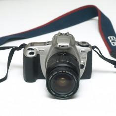 Canon Rebel 2000 EOS - Stare foarte buna! - Aparate Foto cu Film
