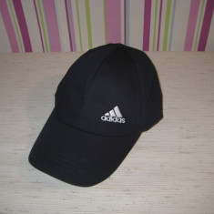 Sapca Adidas - Palarii Barbati