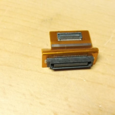 Conector / Adaptor unitate optica Apple PowerBook G4 - Conector, cablu Laptop