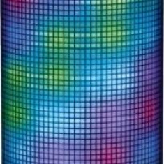 Boxă portabilă Trust UR Dixxo Lights