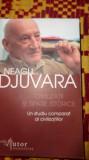 Civilizatii si tipare istorice an 2008/563pag- Neagu Djuvara