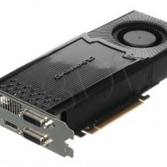Placa video Gainward NVIDIA GTX760, PCI-E, 2048MB GDDR5, 426018336-3002, BULK - Placa video PC Sapphire, PCI Express, 2 GB, Ati