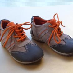 Pantofi sport gradinita,