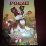 ELENA FARAGO POEZII - Carte poezie copii