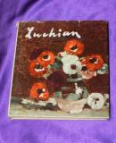 Album Stefan Luchian , text Vasile Dragut editia a 2-a 1963 (f0156