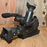 VAND Panasonic MD-10000