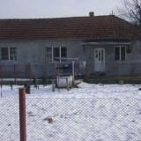 Casa de vanzare-Mintiu Gherlii